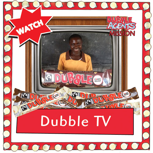 Dubble TV